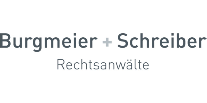 RAe Burgmeier + Schreiber
